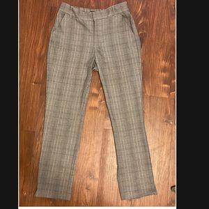 ZARA women's dress pants